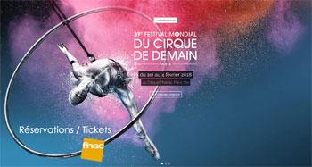 godet festival cirque demain
