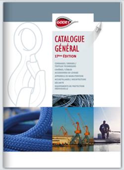 téléchargement catalogue général godet demande catalogues